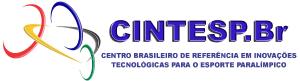 CINTESP.Br