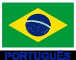 band Brasil