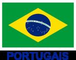 band Brasil 2