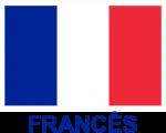 band Franca