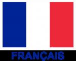band Franca 2